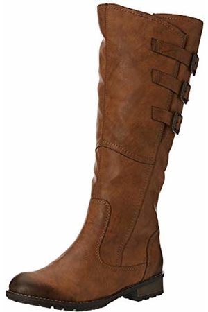 Remonte Women''s R3370 High Boots