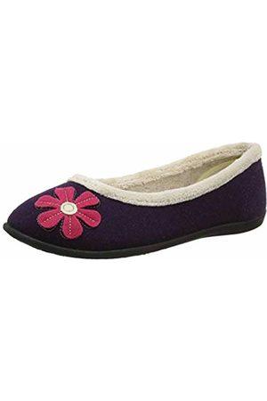 Padders Women's Happy Low-Top Slippers, ( 95)