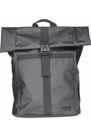 Urban classics Folded Messenger Backpack Casual Daypack, 68 cm