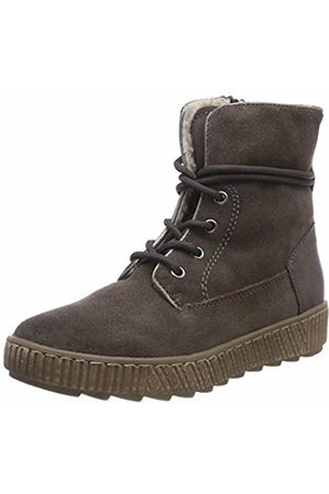 Jana Women''s 8-8-26220-21 Ankle Boots