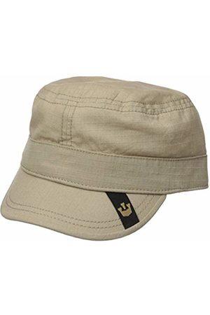 Goorin Brothers Brothers Private Men's Hat Khaki Medium