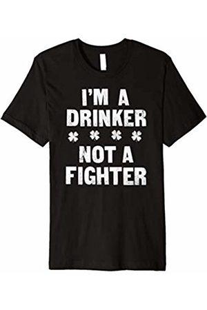 Ripple Junction Ripple Junction I'm a Drinker Not a Fighter