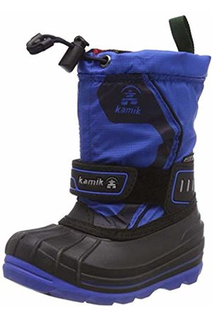 c236b6ca96d Winter shoes kids' snow boots, compare prices and buy online