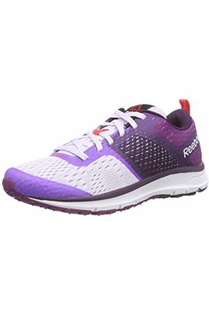 Reebok One Distance, Women's Running Shoes, Multicolored (violett)
