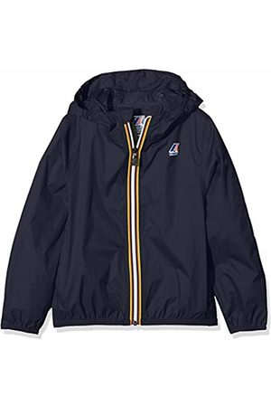K-Way Baby Boys' Claude Jacket