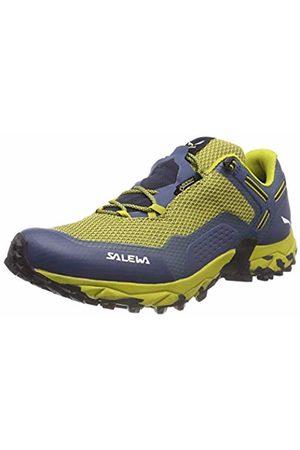 Salewa Men''s MS Speed Beat GTX Trail Running Shoes