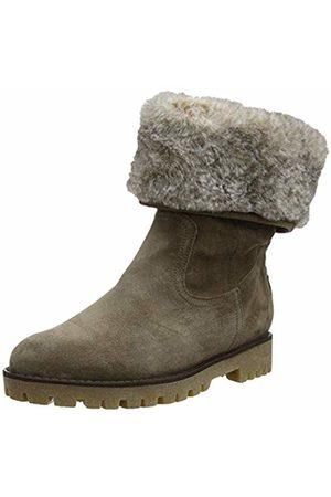 ARA Women High Boots Size: 5.5 UK