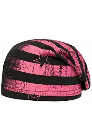 Döll Girl's Hat - - 51