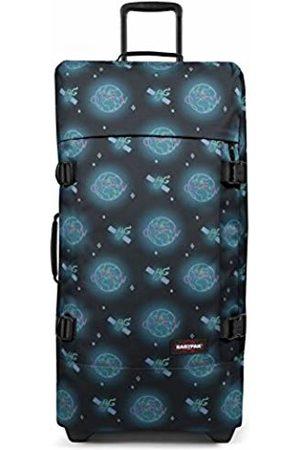 Eastpak TRANVERZ L Hand Luggage, 79 cm