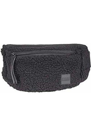 Urban classics Sherpa Mini Hipbag Messenger Bag