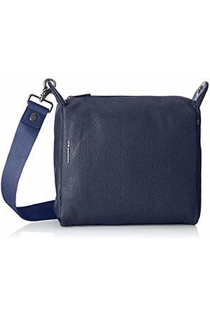 Mandarina Duck Womens P10FZT52 Shoulder Bag