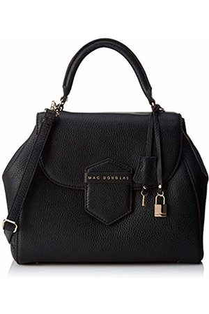 Mac Douglas Women's BRASILIA ROMY Top-Handle Bag