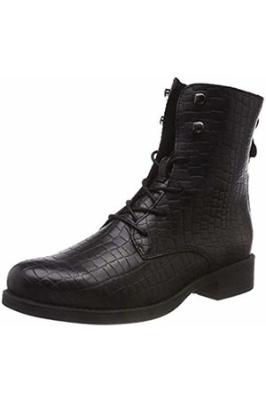 994f390b2a9 Buy Bianco Boots for Women Online   FASHIOLA.co.uk   Compare & buy