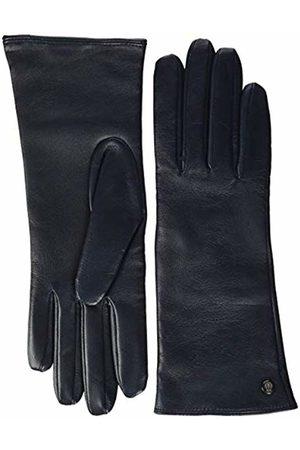 Roeckl Women's New Gloves, (Size: 7.5 Taglia Produttore 7
