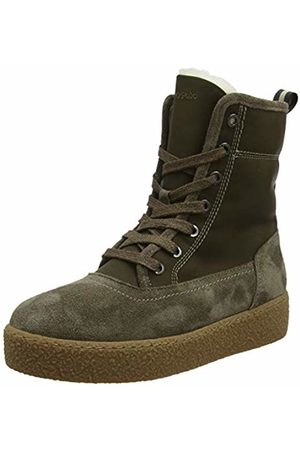 Marc O' Polo Women's Bootie Snow Boots