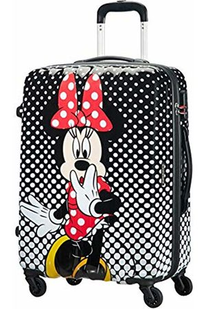 American Tourister Disney Legends Spinner