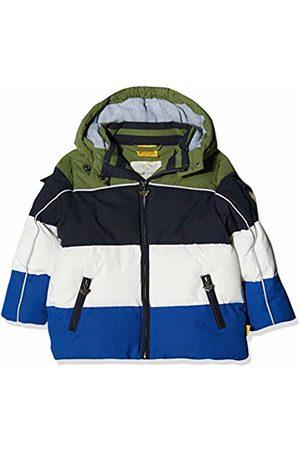 7b4447b86f41 Baby Boys  Anorak Jacket