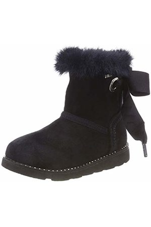 low priced 9673e cdaf3 Girls' 5872306 Slouch Boots