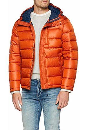 Pepe Jeans Men's WALBROOKS PM401928 Jacket