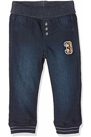 s.Oliver Baby Boys' 65.809.71.3244 Jeans