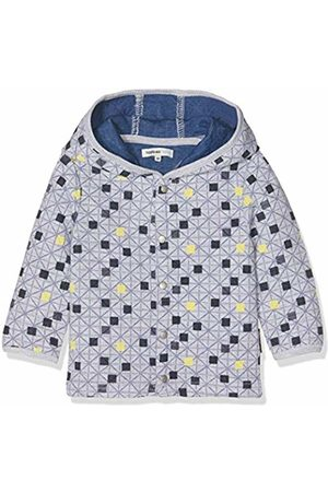 Noppies Baby Boys' B Cardigan ls Walworth