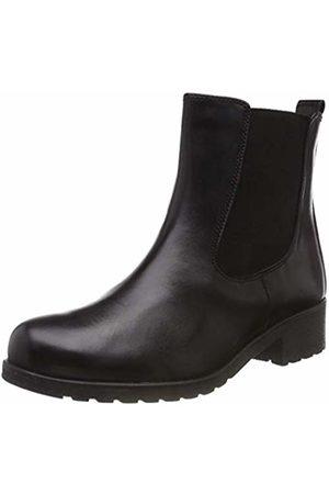 Caprice Women''s 9-9-26414-21 026 Chelsea Boots