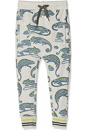 Noppies Boys Joggers - Boy's B Pants Sweat Slim Kodiak Trousers
