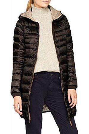 große Auswahl an Designs zu verkaufen Waren des täglichen Bedarfs Buy Camel Active Women's Fashion Online | FASHIOLA.co.uk ...