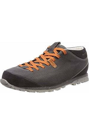 Aku Unisex Adults' Bellamont Ii Plus Low Rise Hiking Shoes, ( 071)