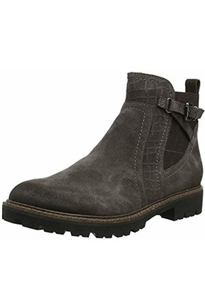 Marco Tozzi Women''s 25455-21 Chelsea Boots