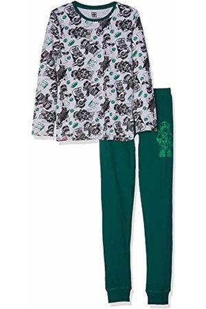 LEGO® wear Boy Ninjago CM-73118 Schlafanzug/Pyjama Sets