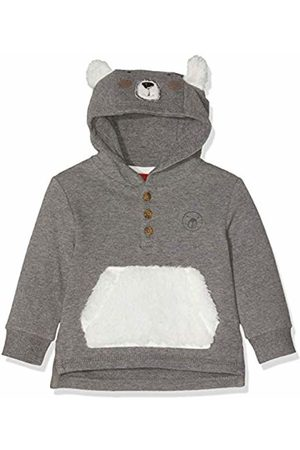 s.Oliver Baby Boys' 65.810.41.4071 Hoodie