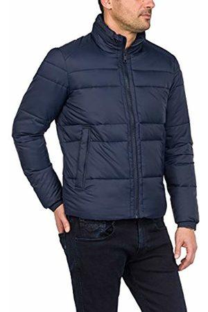 Replay Men's M8918 .000.83108 Jacket, ( 86)