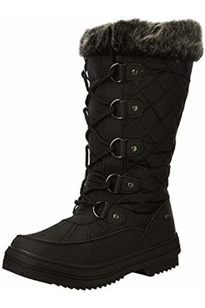 Padders Women's Blizzard Snow Boots, ( 10)