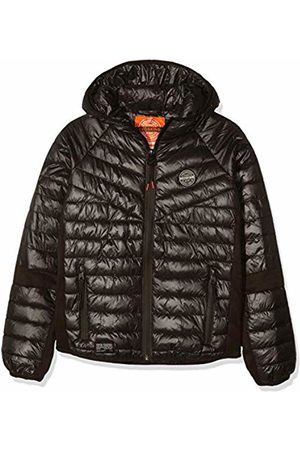 Redskins Junior Boy's Cardiff Jacket