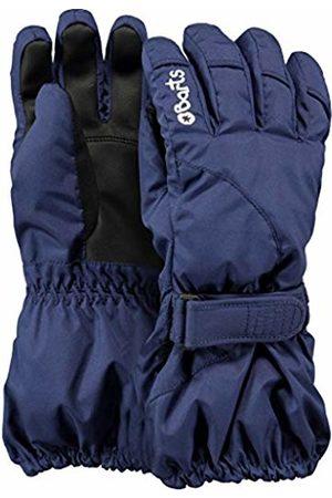 Barts Unisex Baby Tec Gloves