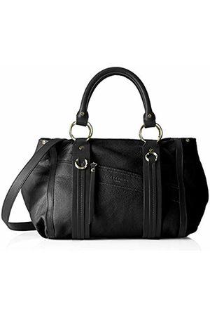 liebeskind Women's RNTTOTEM VINTAG bag