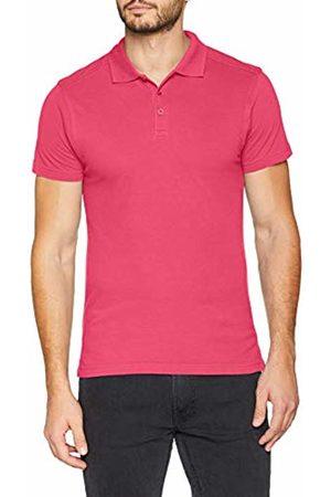 CLIQUE Men Polo Shirts - Men's Classic Lincoln Polo Shirt