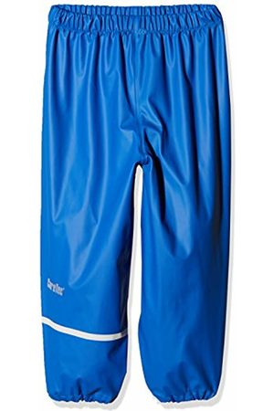 CareTec Kids Rain Pants