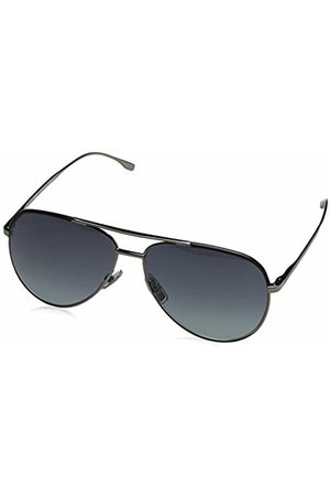 HUGO BOSS Hugo Unisex-Adult's 0782/S HD Sunglasses