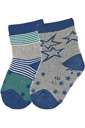 Noppies Baby Socks Pack of 2