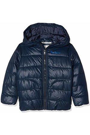 Pepe Jeans Boys' Ludo JR PB400759 Jacket