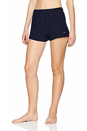 Tommy Hilfiger Women's Short Pyjama Bottoms