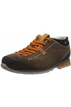 Aku Men's Bellamont 2 Suede Gt Low Rise Hiking Shoes, ( / 184)