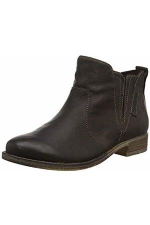 Josef Seibel Women's Sienna 45 Ankle Boots