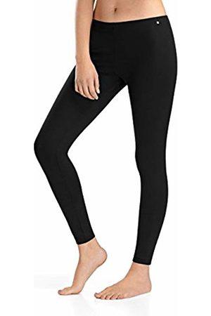 Hanro Women's Balance Leggings Sports Tights, ( 0019)