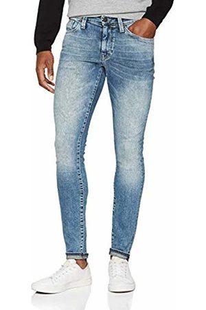 Mavi Men's Leo Skinny Jeans