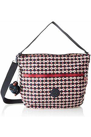 Kipling shoulder women s bags 46f6dd23cbd9c