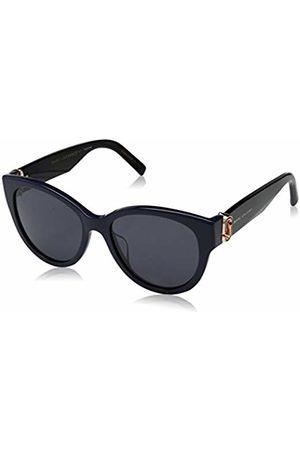 Marc Jacobs Women's Marc 181/S IR 9N7 54 Sunglasses