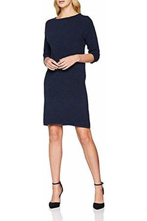 Daniel Hechter Women's Knit Dress (Midnight 690)
